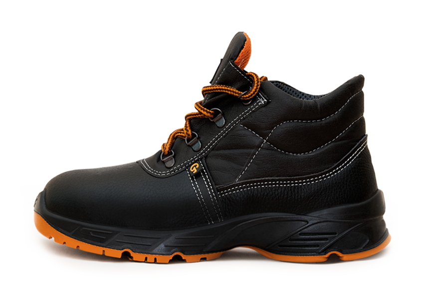 Buy Talan Safety Shoes & Boots For Men & Women | Verona