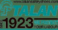 talan-logo-img